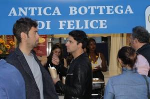 Festa_del_cappelletto_Antica_Bottega_di_Felice_maggio_2017