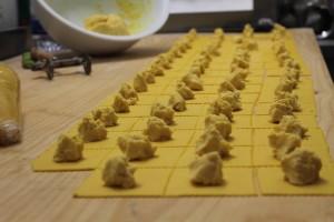 Pasta-fatta-in_casa_Antica_Bottega_di_Felice