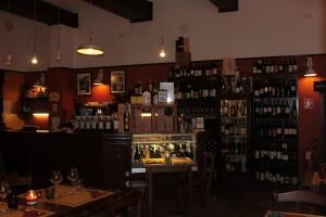 Osteria_Antica_Bottega_di_Felice