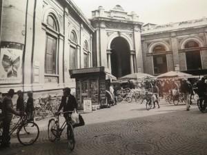 Antica_Bottega_di_Felice_storia